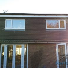 hertfordshire loft conversions-24