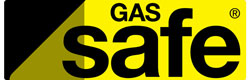 Herts Loft Conversions are Gas Safe
