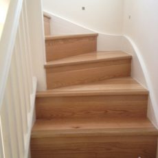 hertfordshire loft conversions-28