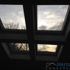 herts-loft-conversions04
