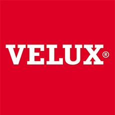 velux-logo-large